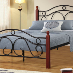 Single Bedroom Sets