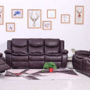 Couch Sets