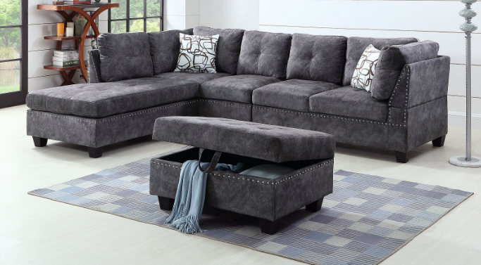 Sofa City Furniture