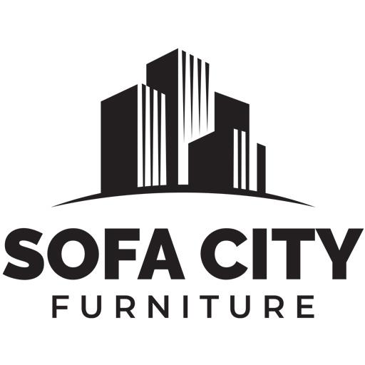 Sofa City Furniture